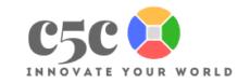 C5C IT Solutions
